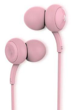 Наушники Remax RM-510 Pink