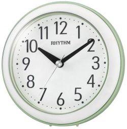 cumpără Ceas Rhythm 4KG711WR05 în Chișinău