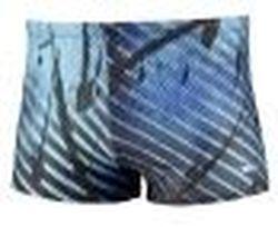 Плавки для мужчин р.4 Beco 600 (2834)