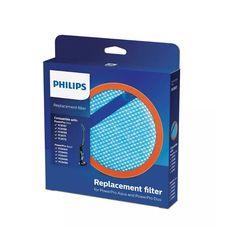 Аксессуар для пылесоса Philips FC5007/01