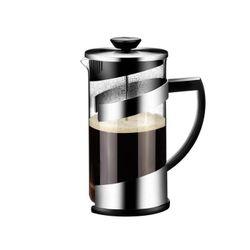 Infuzor pentru ceai si cafea TEO 0.6 L