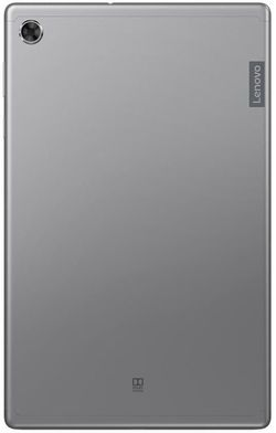Tableta Lenovo Tab M10 HD 2nd Gen 2Gb/32Gb (TB-X306F) Grey