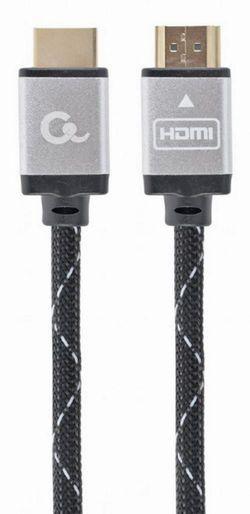 купить Кабель для AV Cablexpert CCB-HDMIL-1.5M в Кишинёве