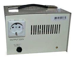 Стабилизатор напряжения Kasan SVC 1500