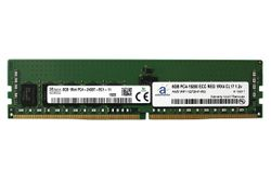8GB DDR4-2400MHz  Hynix Original  PC19200