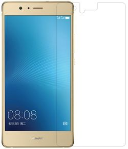 Защитное стекло Nillkin Huawei P9, Tempered Glass