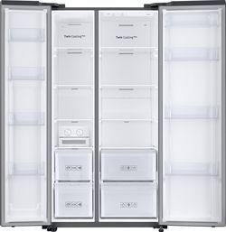 Холодильник SBS Samsung RS66N8100S9/UA