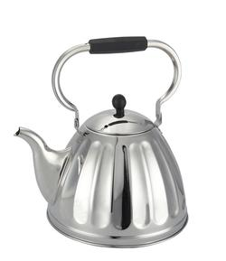 Чайник GIPFEL GP-1165 (5 л)