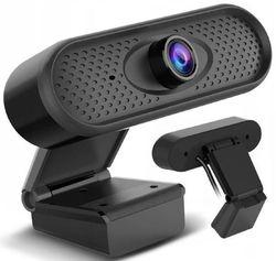 купить Веб-камера RSnano RS680 в Кишинёве