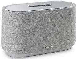 cumpără Boxe Hi-Fi Harman Kardon Citation 500 Winter Grey în Chișinău
