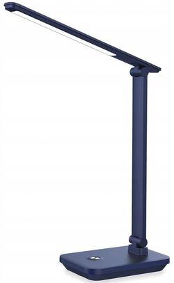 купить Настольная лампа Platinet PDL6731NB (45241) в Кишинёве