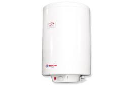 Boiler electric Eldom 50 l