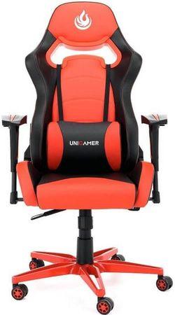 купить Gaming кресло UniGamer UNI-0009ATG в Кишинёве
