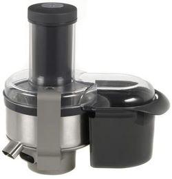 купить Аксессуар для кухонных машин Kenwood AT641 Whole apple juicer в Кишинёве