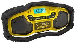 Радиоприемник Stanley FMC770B