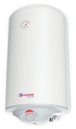 Boiler electric Eldom Style 30L (72269WG)