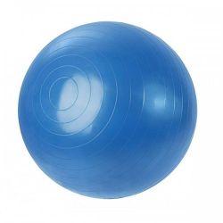 Мяч гимнастический / фитбол Yakimasport 100047