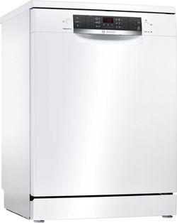 купить Посудомоечная машина Bosch SMS46AW01E в Кишинёве