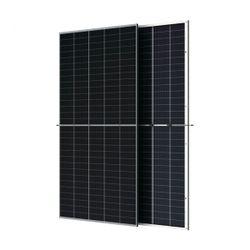 Солнечная батарея Trina Solar TSM-DE19