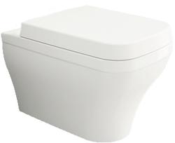 Firenze WC с крышкой soft close