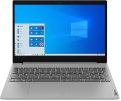 cumpără Laptop Lenovo IdeaPad IP3-15ITL05 Platinum Grey (81WE00NYRE) în Chișinău