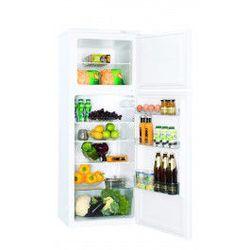 Холодильник SNAIGE FR 250(1101AA)