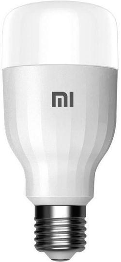 купить Лампочка Xiaomi Mi Smart Led Bulb Essential в Кишинёве