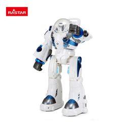 Rastar Robot Spaceman