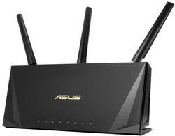cumpără Router Wi-Fi ASUS RT-AC65P în Chișinău