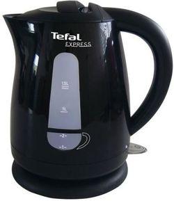 купить Чайник электрический Tefal KO299830 в Кишинёве