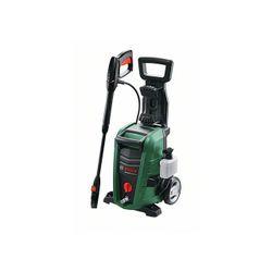 Mășină de curățat de înaltă presiune Bosch Aquatak 130 130 bar 1700 W