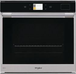 купить Встраиваемый духовой шкаф электрический Whirlpool W9OP24S2H Smart в Кишинёве