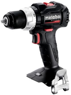 купить Шуруповёрт Metabo BS 18 LT BL SE 602367850 в Кишинёве