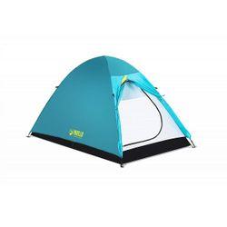 Палатка BestWay 2-местная ACTIVEBASE 2