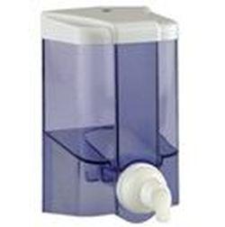 Dispenser pentru spumă F3