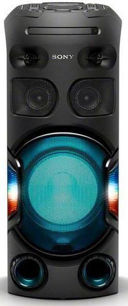 cumpără Giga sistem audio Sony MHCV42D în Chișinău
