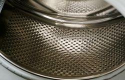 Maşina de spălat rufe Atlant CMA 70C1210-A-10