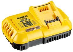 Acumulator pentru scule electrice DeWalt FlexVolt DCB118N