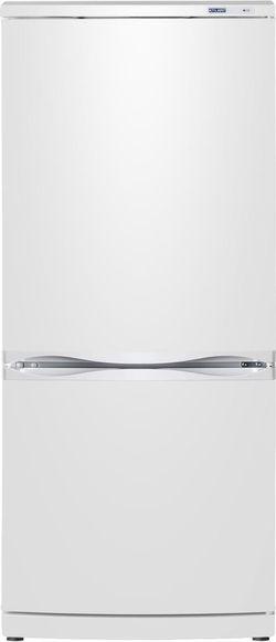 купить Холодильник с нижней морозильной камерой Atlant XM 4008-500 в Кишинёве
