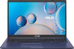 cumpără Laptop ASUS X515JA-BR632 VivoBook în Chișinău
