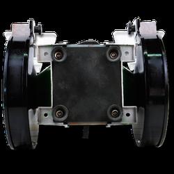 Polizor de banc Proton ТЭ-450