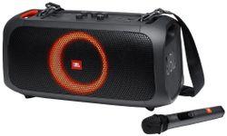 cumpără Boxă portativă Bluetooth JBL PartyBox On-The-Go în Chișinău