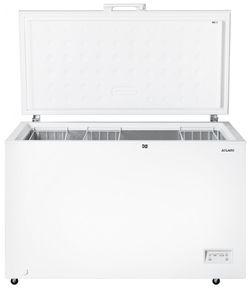 Морозильный ларь Atlant M-8038-101