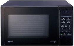 купить Микроволновая печь соло LG MS2042DB в Кишинёве