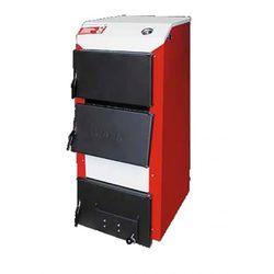 Твердотопливный котел MAYAK AOT 12 kW Standart PLUS