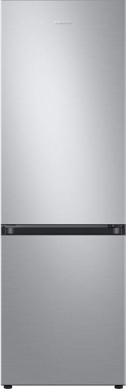купить Холодильник с нижней морозильной камерой Samsung RB34T600FSA/UA в Кишинёве