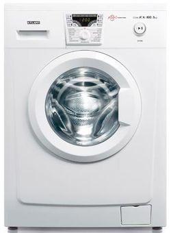 cumpără Mașină de spălat frontală Atlant 50У82-000(010) în Chișinău
