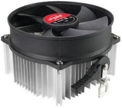cumpără Cooler Spire SP805S3 în Chișinău