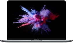 купить Ноутбук Apple MacBook Pro 13 Space Gray (MWP42UA/A) в Кишинёве