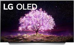 cumpără Televizoare LG OLED48C1RLA în Chișinău